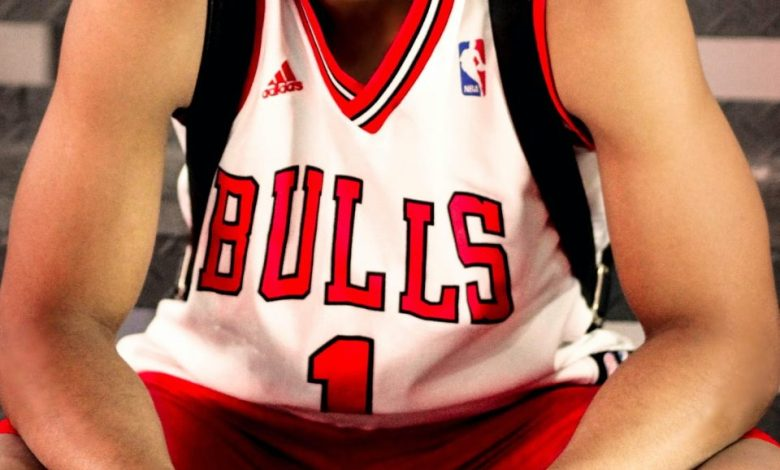 rekord kariere, nba, Mavericks, bulls, kočarka, Luka Dončić, Dončić, Chicago Bulls