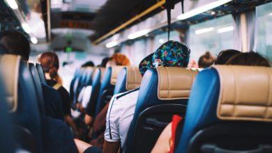 subvencionirana vozovnica, Slovenija, avtobus, študenti in dijaki, letna, mesečna, mestni promet, javni potniški promet, vožnje, kako na faks, vozovnica