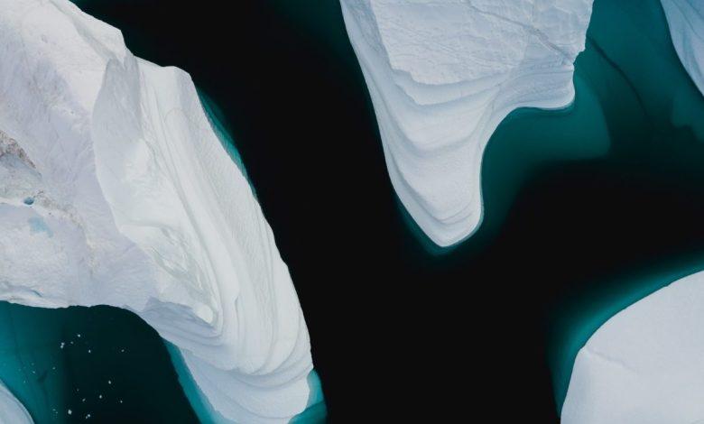 Evropska komisija, Evropska unija, podnebne spremembe, arktika, EU