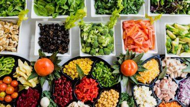 prehrana, hrana, Pony, etično prehranjevanje, etična potrošnja, natečaj, , trajnost po tvojem receptu