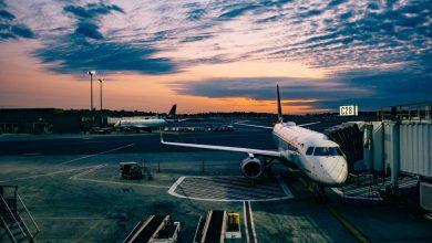 letalo, promocijske cene, letiš, potovanja, kam na potovanje, kam najceneje leteti, Air France