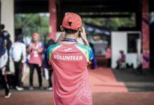 usposabljanje, prostovoljskega dela, usposabljanja, prostovoljci, prostovoljstvo, prostovoljec, prostovoljka