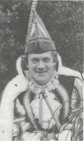 22-jaar-prins-dorus-den-eerste-theo-gerritsen-1980