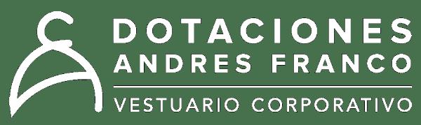 Dotaciones Andres Franco