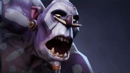 Witch Doctor Dota 2 Hero Guides On Dotafire