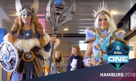 Cosplay – More than just a costume