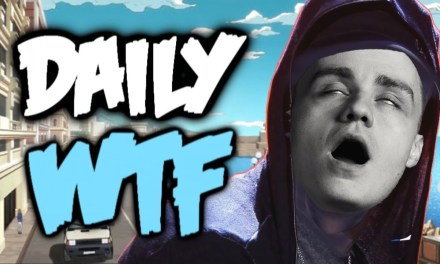 Dota 2 Daily WTF – N0tail did not chose the support LIFE