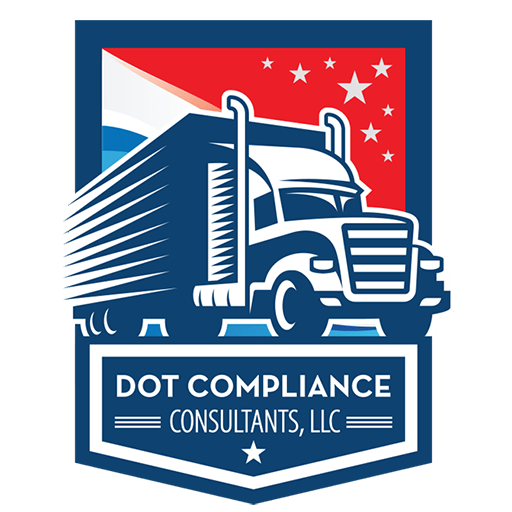 DOT Compliance Consultants, LLC - DOT Registrations