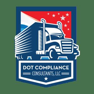 DOT Compliance Consultants, LLC