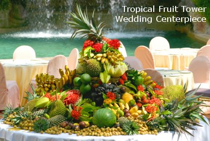 Image Result For Best Ideas Tropical Wedding Cake Fresh Beautiful