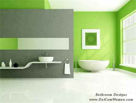 grey and lime green walls. art elephant chevron baby boy nursery,