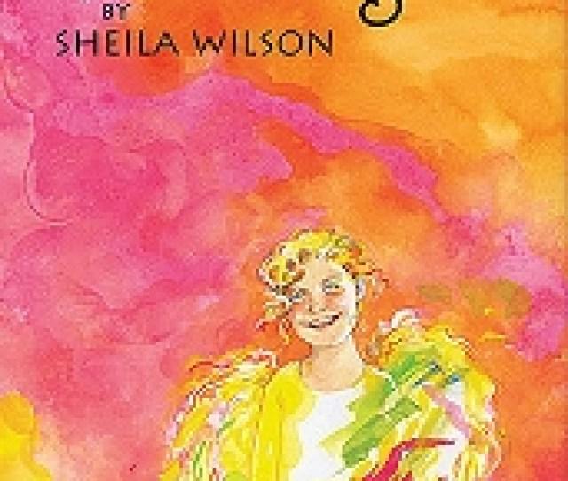 By Sheila Wilson