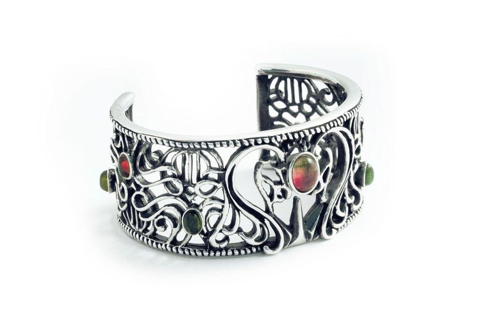 Bracelet2-(2)
