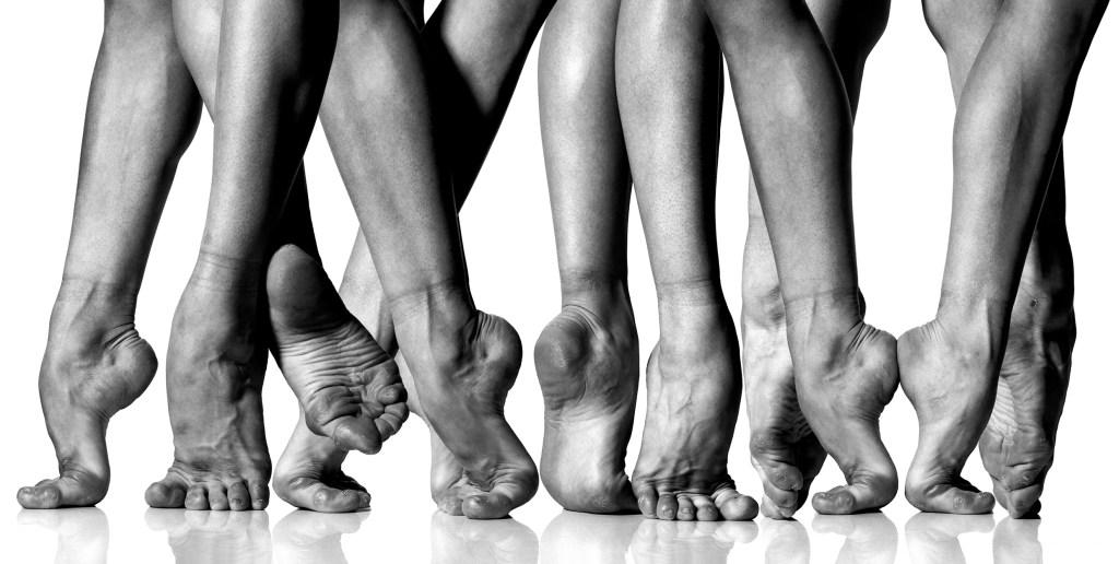 ANTHOLOGY_Dance_5196_Herrera Feet Composite_9800MAT_┬® Schatz_Ornstein