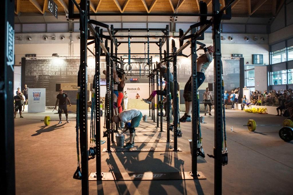 Reebok_RiminiWellness2015_CrossFit (5)