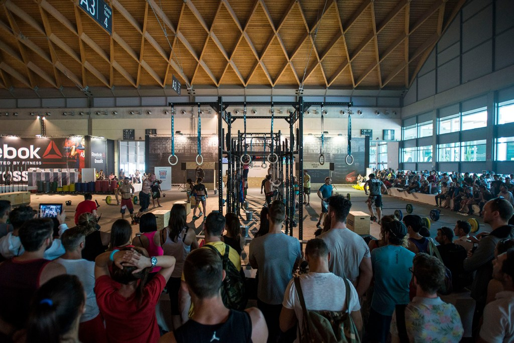 Reebok_RiminiWellness2015_CrossFit