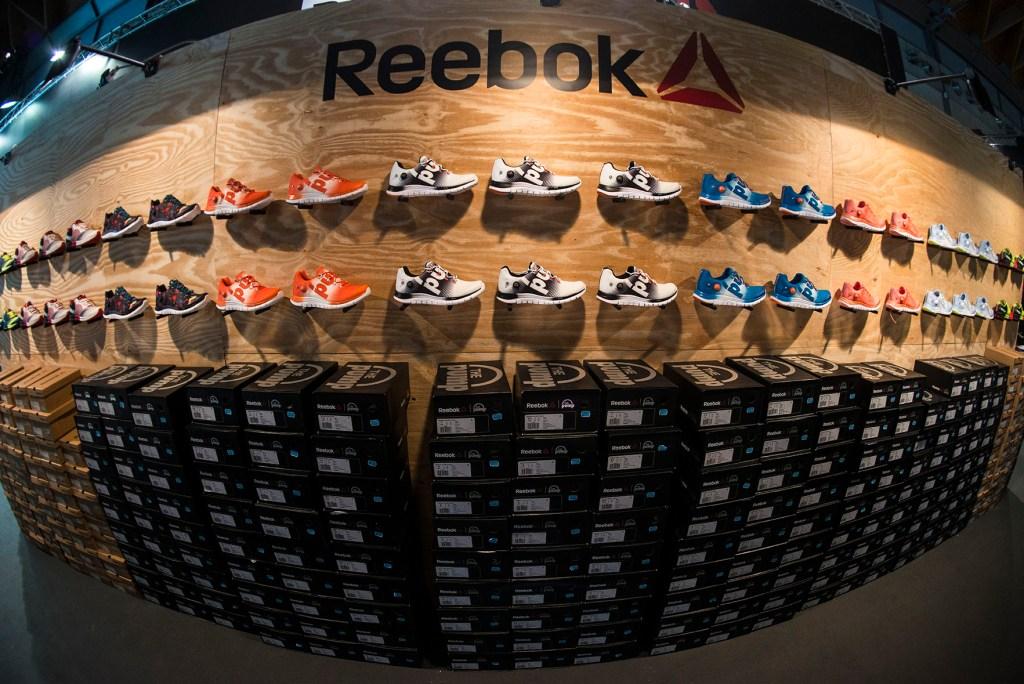 Reebok_RiminiWellness2015_Store