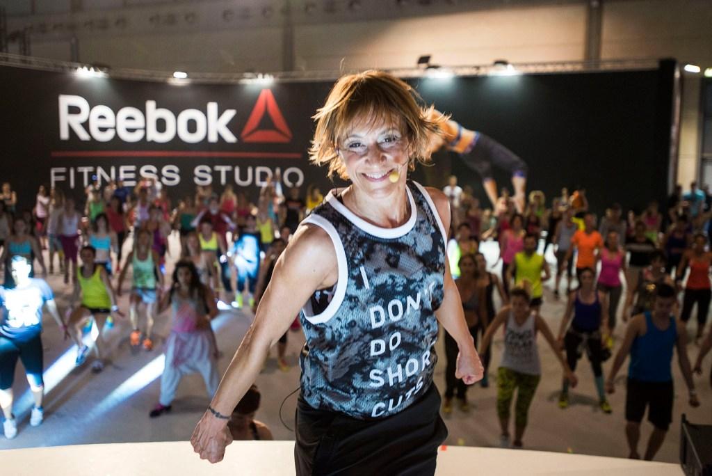 Reebok_RiminiWellness2015_Studio (30) Laura Cristina
