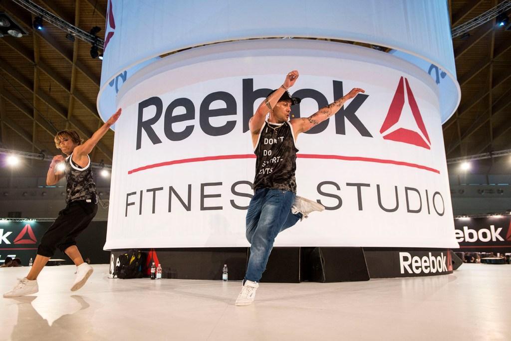 Reebok_RiminiWellness2015_Studio (31) Laura Cristina + Ivan Robustelli