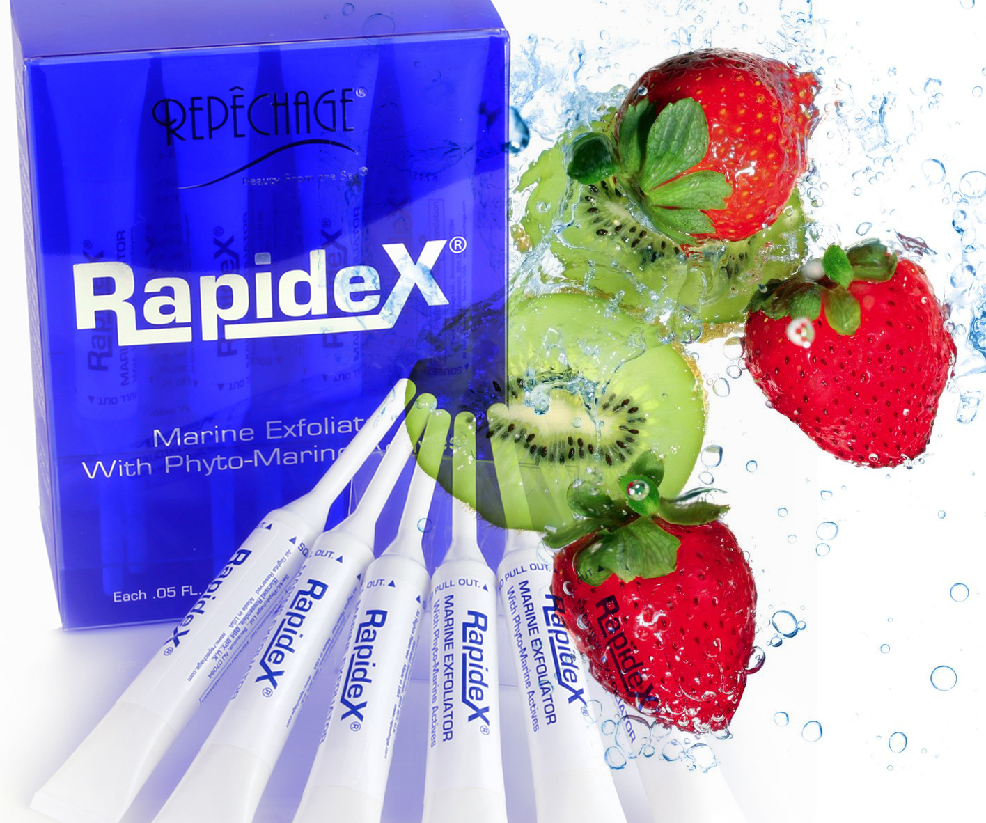 RAPIDEX fruits2