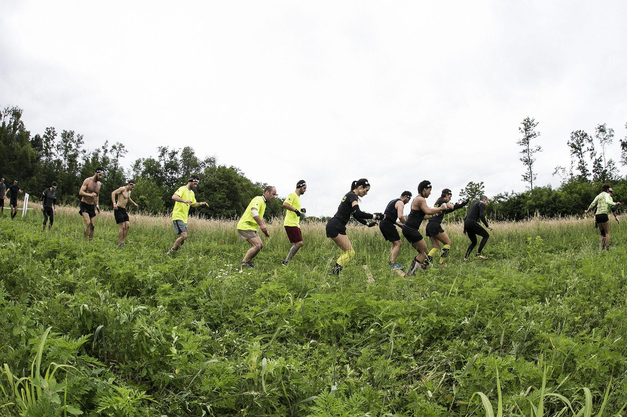 Reebok Spartan Race_Milano_Malpensa (14)