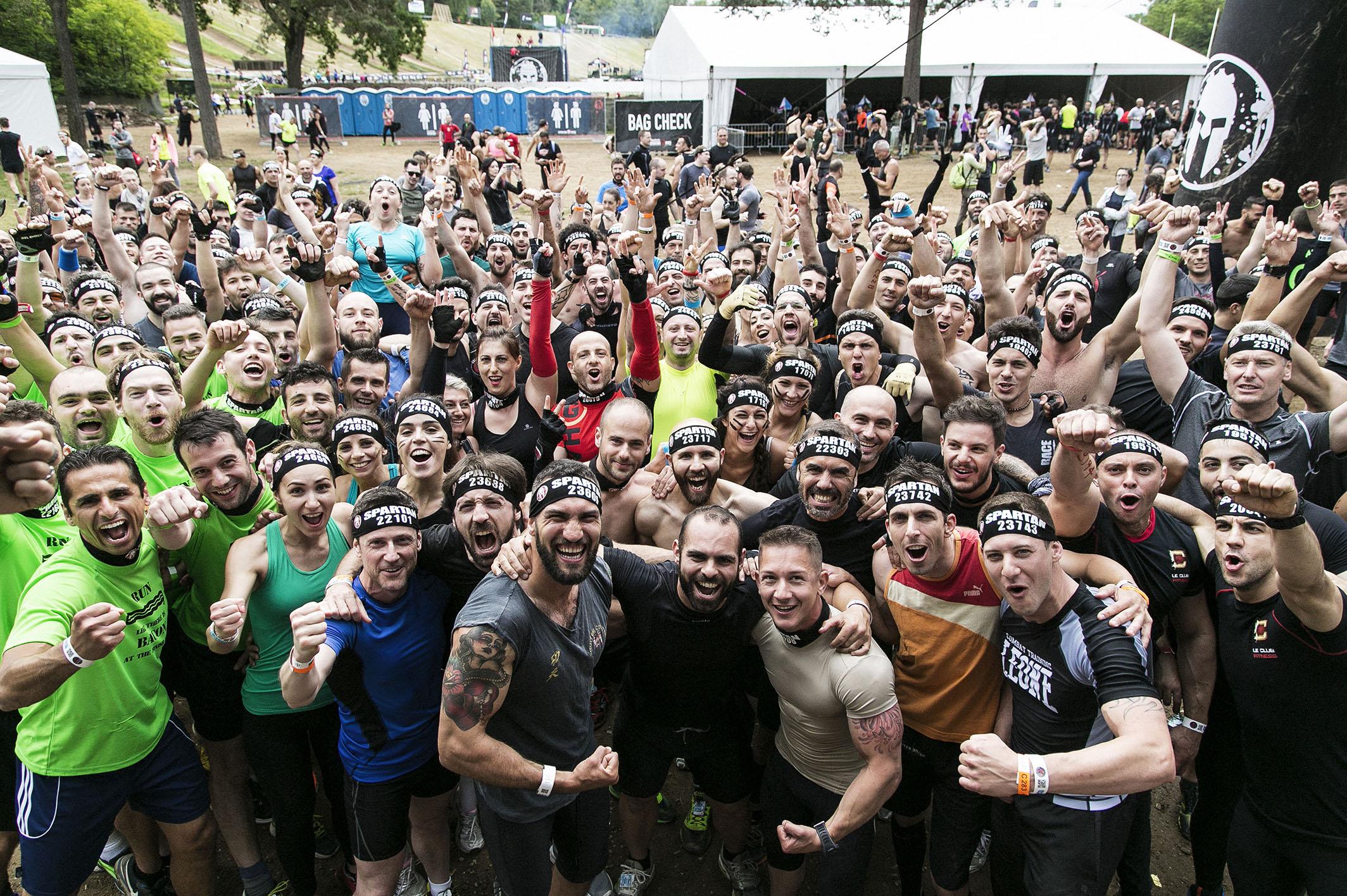 Reebok Spartan Race_Milano_Malpensa (7)