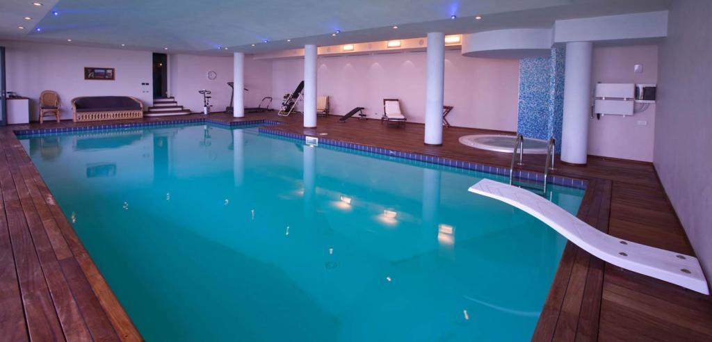 piscine_sport_2