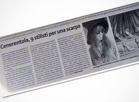giornale-di-sicilia-fine-febbraio-2015