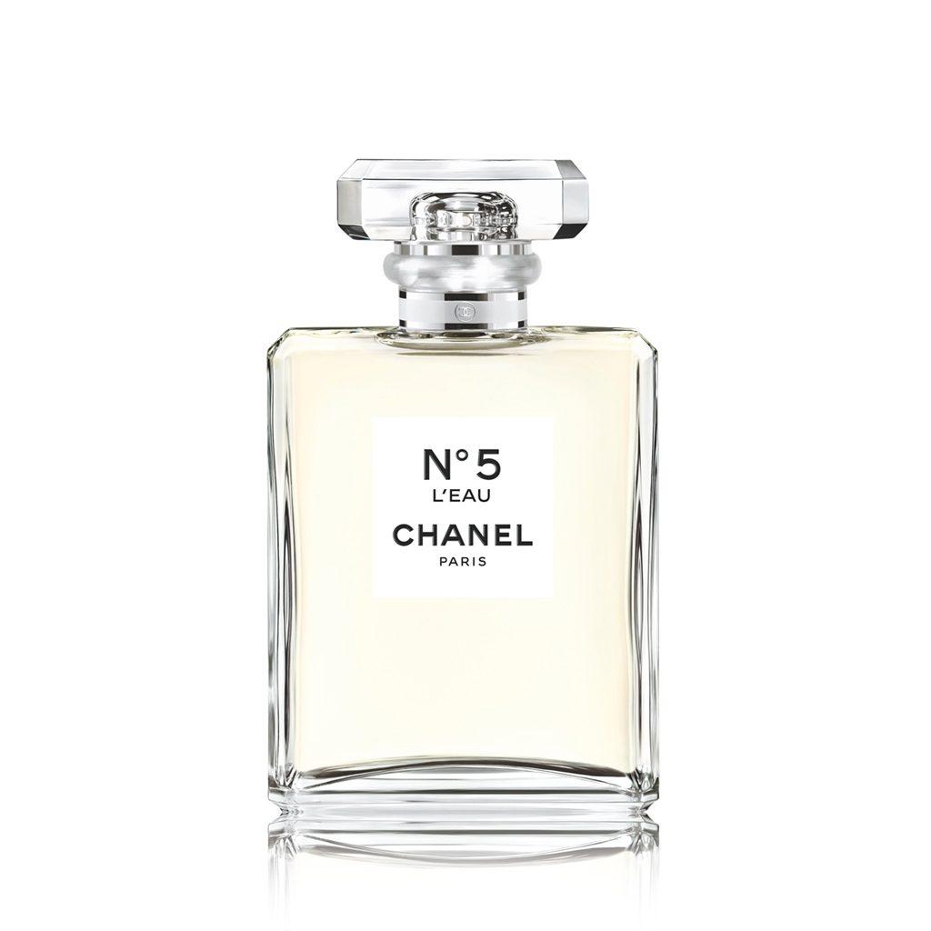 n_5-l_eau-vaporizzatore-50ml.3145891055207