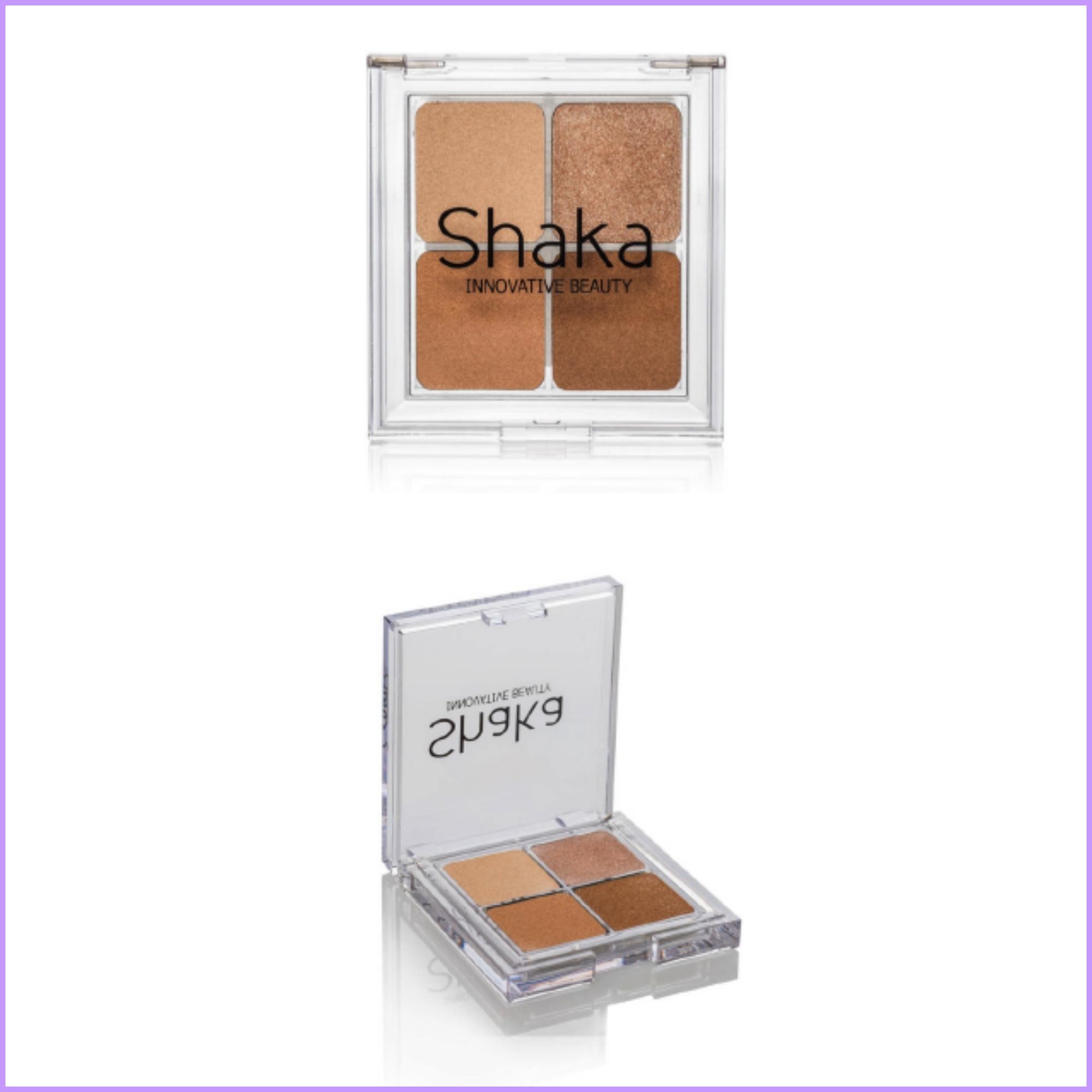 shaka-3