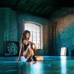 FLASHDANCE – IL MUSICAL