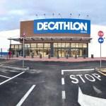 DECATHLON FESTEGGIA IL NUOVO  STORE CON OXELO – URBAN MOBILITY