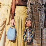MASSIMO DUTTI SS18 – SEE NOW BUY NOW (BACKSTAGE)