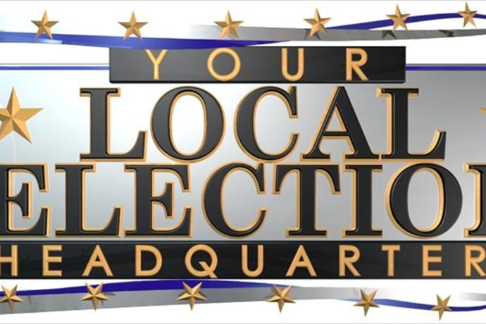 local election headquarters_-4518537008673698421
