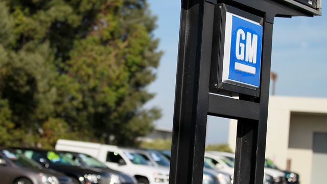General-Motors--GM-logo-outside-car-dealership_8507_ver1_20170118155906-159532