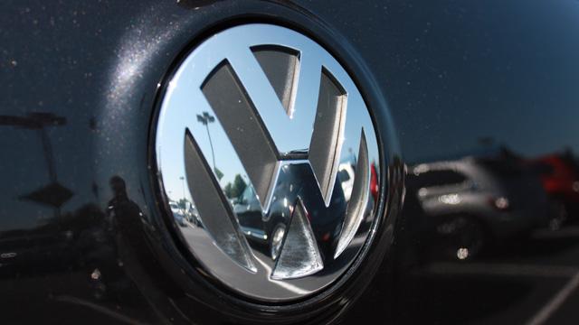 Volkswagen%20emblem_1467067651737_107267_ver1_20170109153110-159532