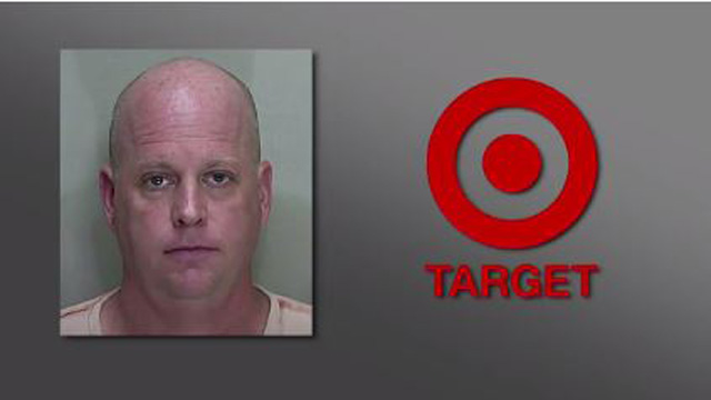Mark Barnett Target graphic_1487347977461-159532.JPG85942686