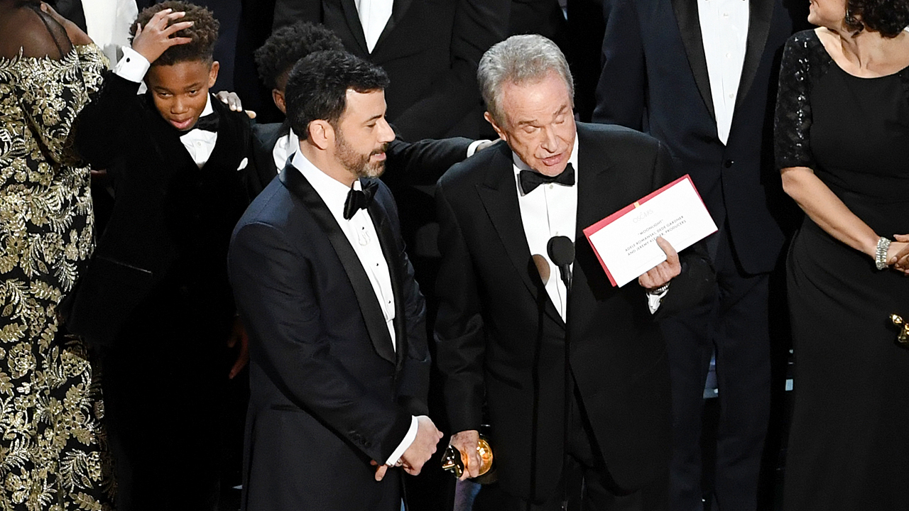 Oscars Kimmel Beatty flub84660309-159532
