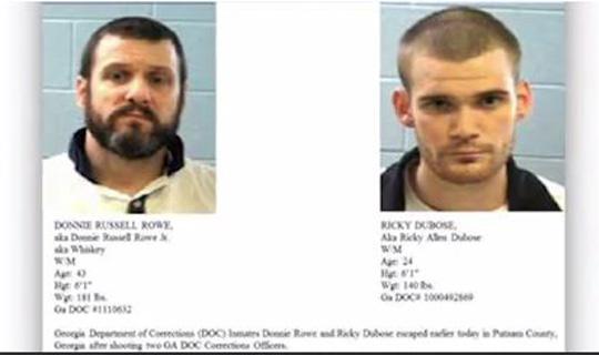Escaped Georgia inmates June 13 2017_1497369096791-159532.JPG02371246