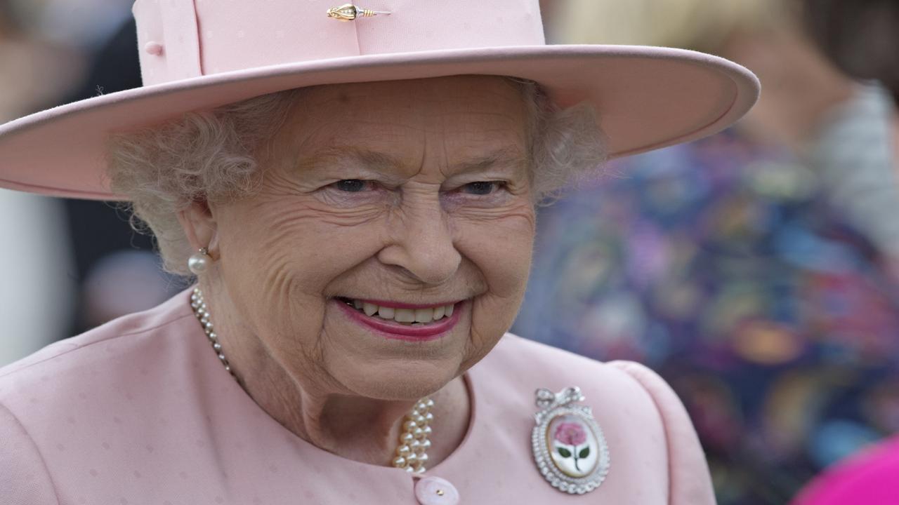 Queen Elizabeth II May 1629391658-159532