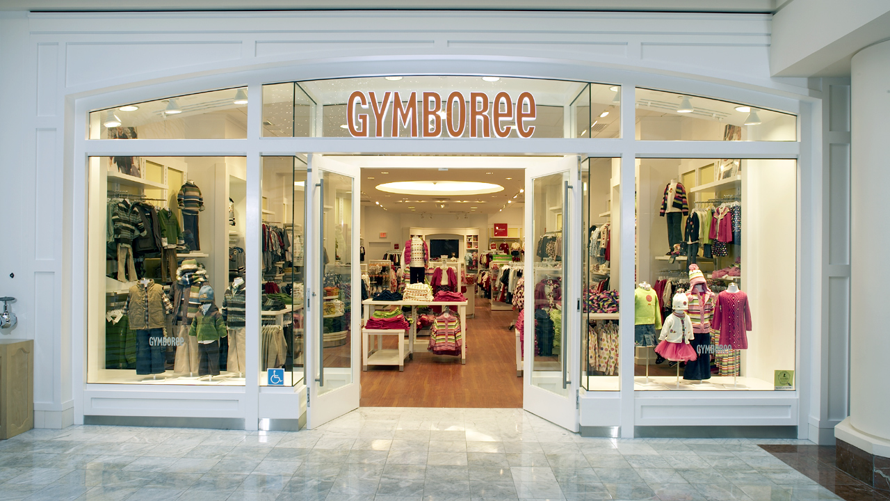 Struggling retailers Gymboree-159532.jpg75836326