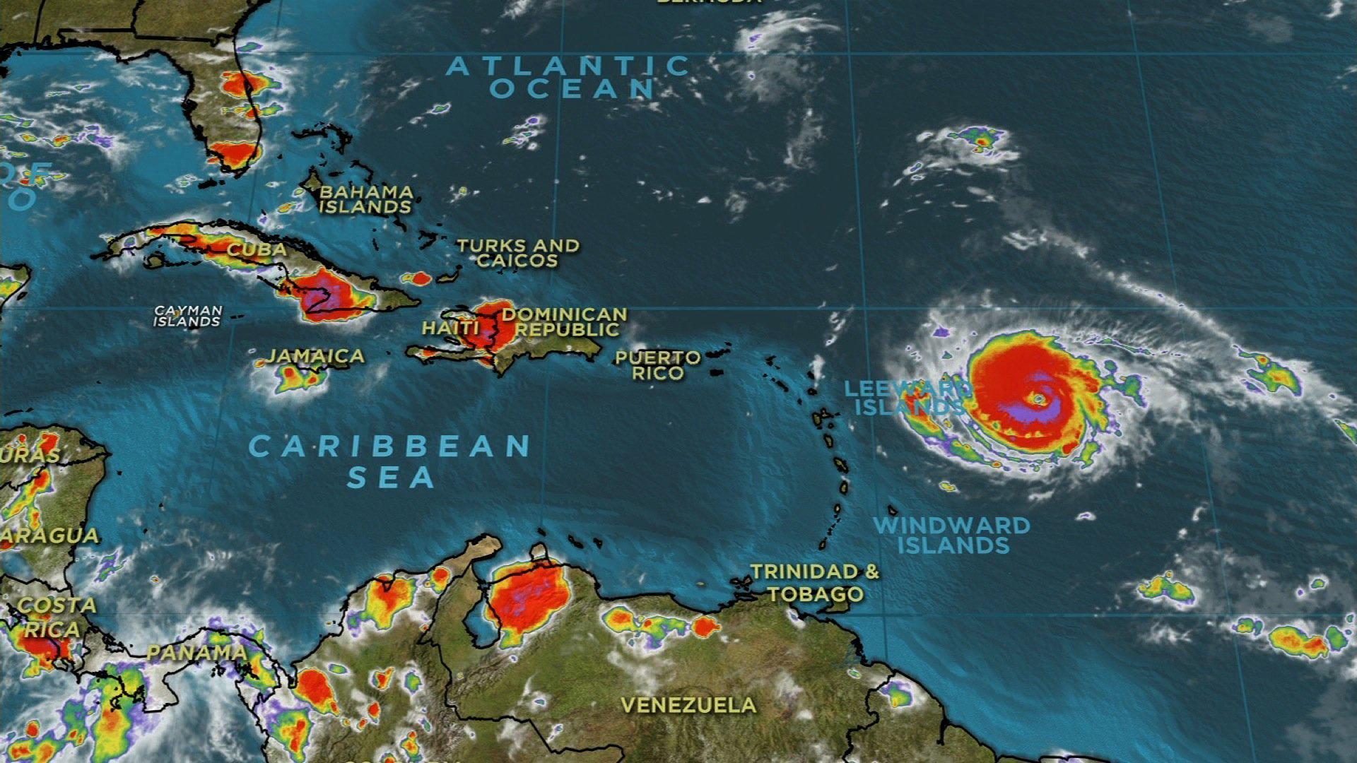 Hurricane Irma CNN map Leeward Islands-159532.jpg62448415