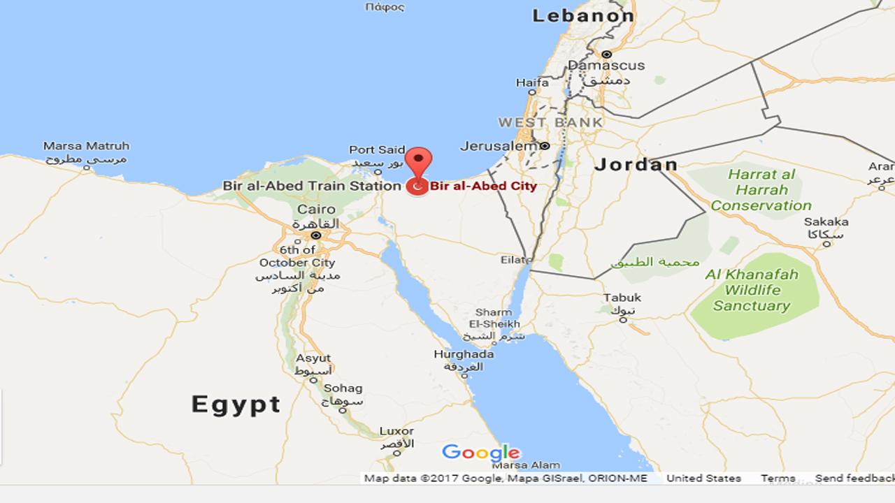 bir_al_abed copy_1511529741684-159532.jpg04726320
