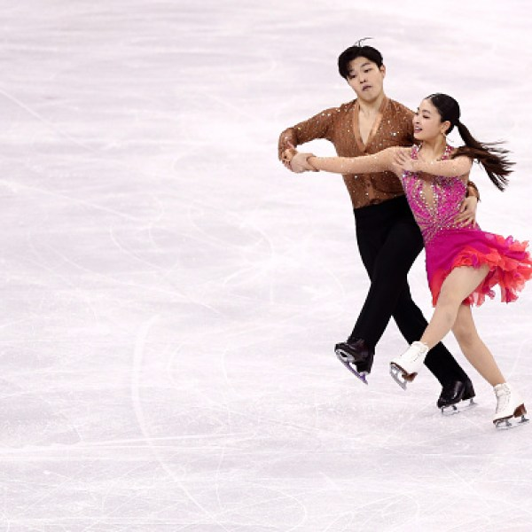 Short Dance 1-54729046