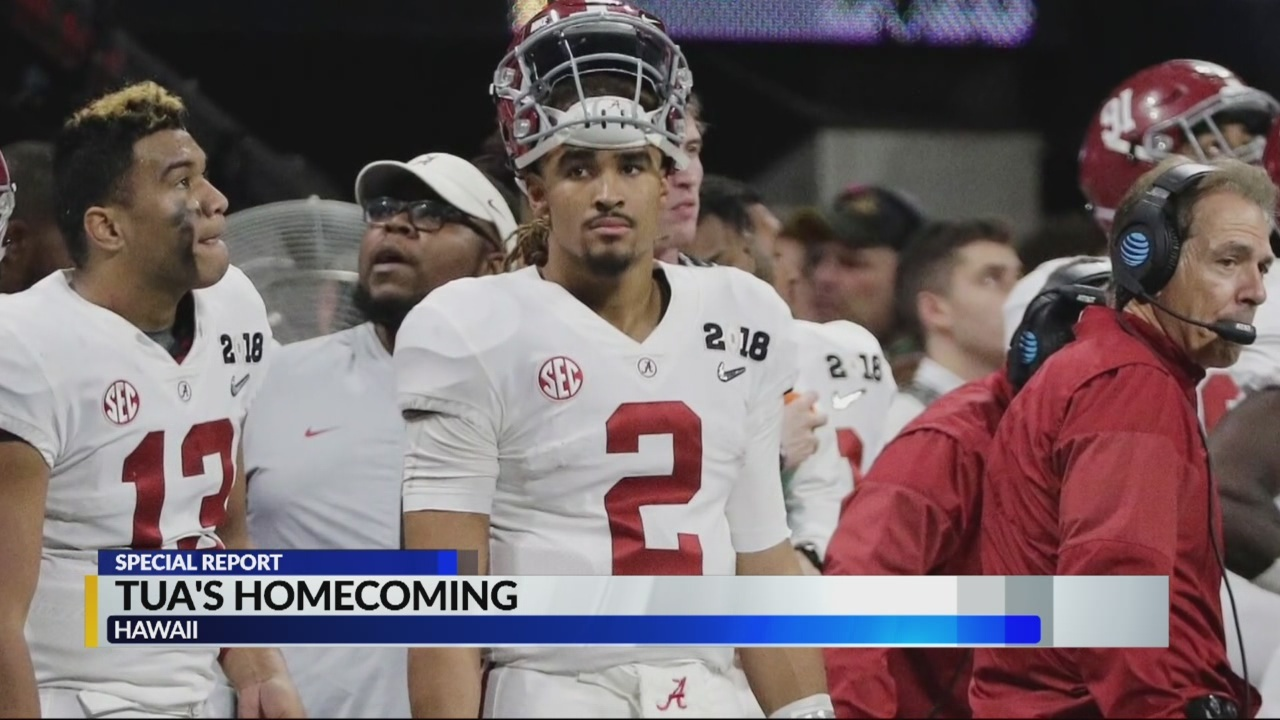 Tua_s_Homecoming_0_20180519032443