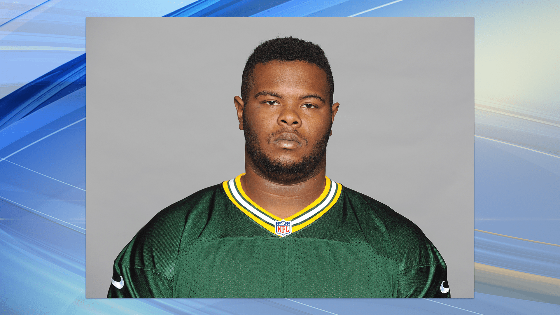 green bay packers player carlos tyrell gray_1525189954740.png.jpg
