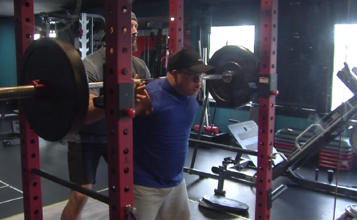 power lifter special olympics_1529702535209.jpg-842137442.jpg