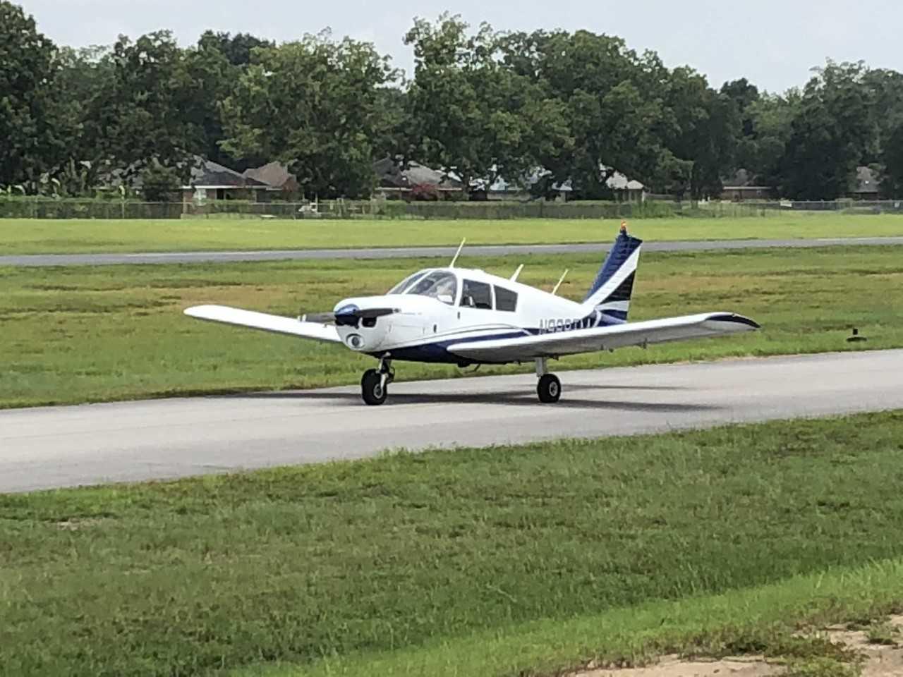 Foley airport plane_1532983012736.jpg-842137442.jpg