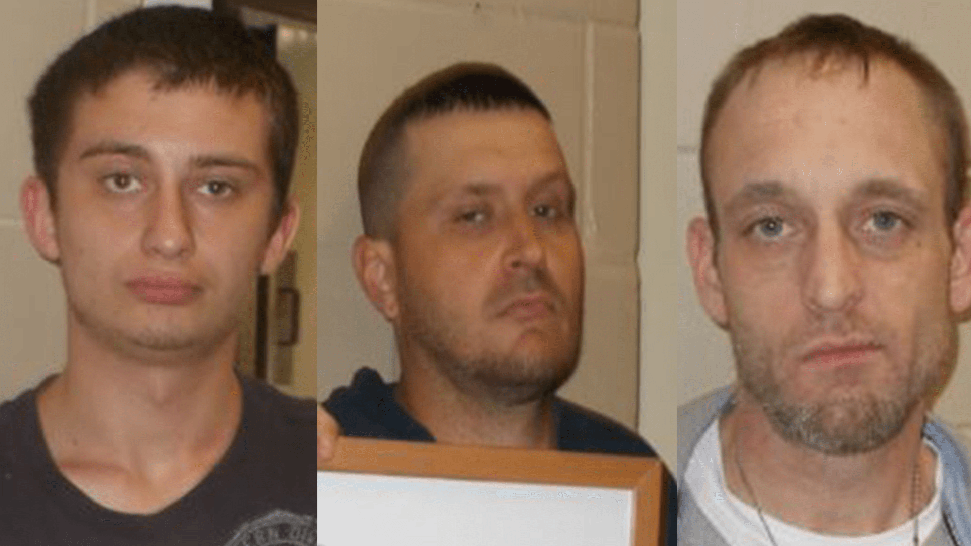 escaped inmates_1532599175361.png.jpg