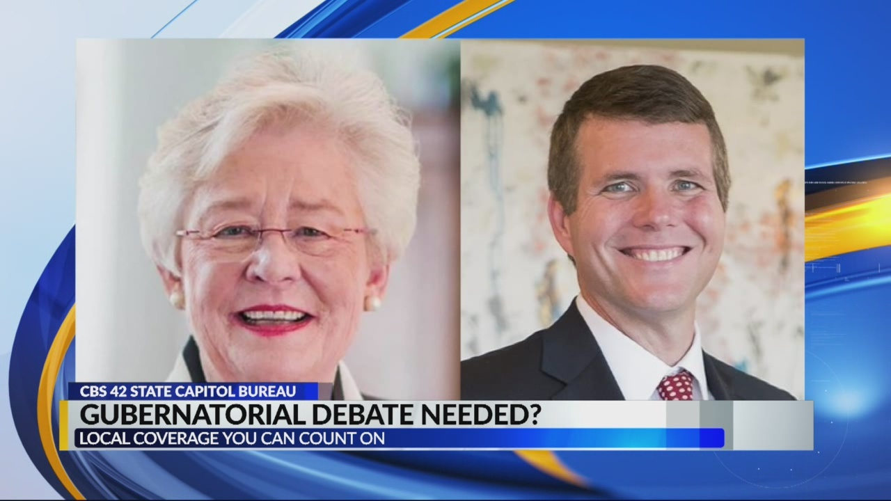 Gubernatorial_debate_0_20180804011852